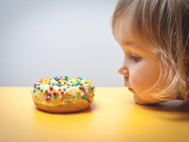 https://cirufacil.com/wp-content/uploads/2020/11/prevenir-la-obesidad-760x500-1-640x480.jpg