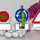 Consumo de sustancias toxicas antes de una cirugía