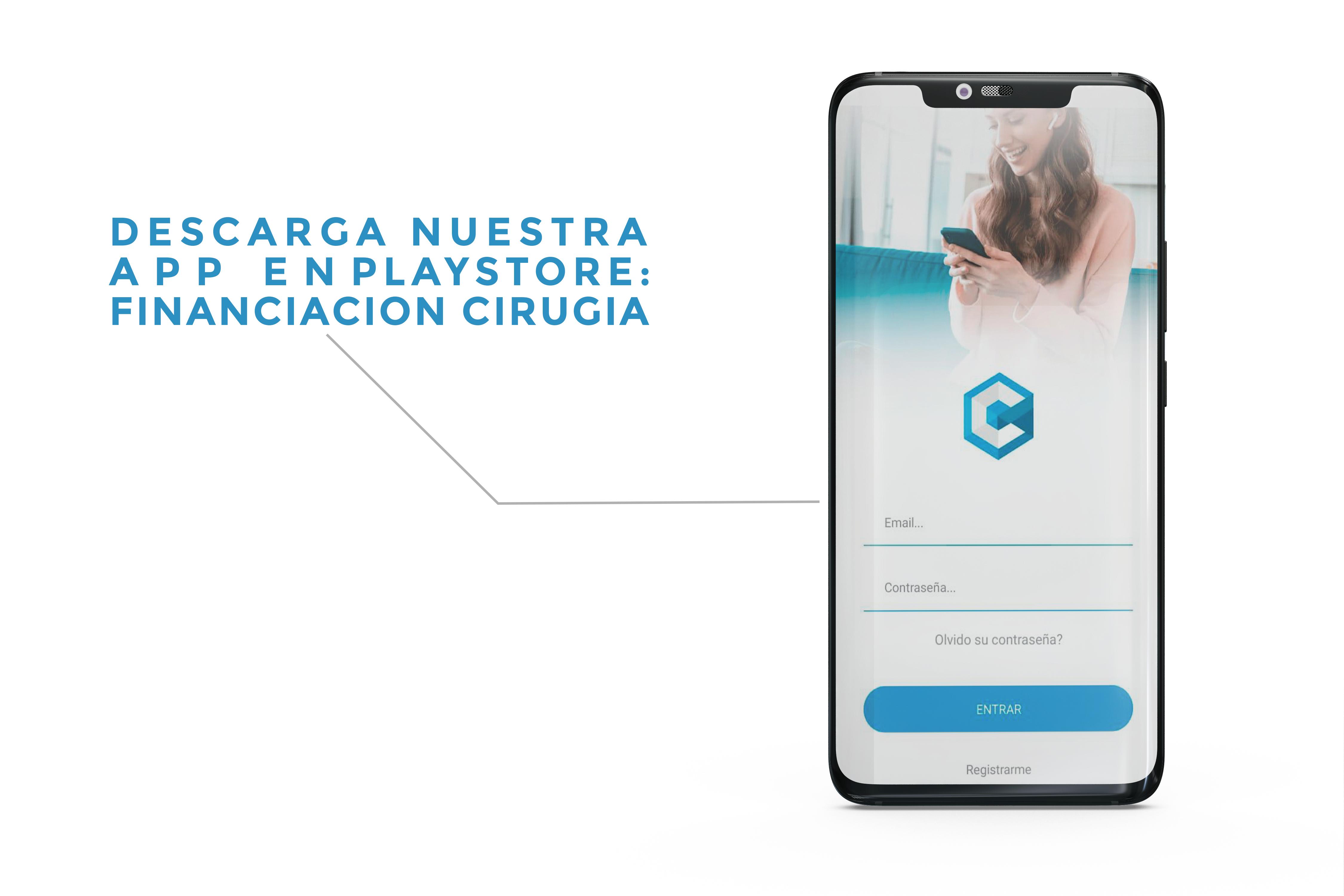 https://cirufacil.com/wp-content/uploads/2020/12/Descarga-nuestra-app.png