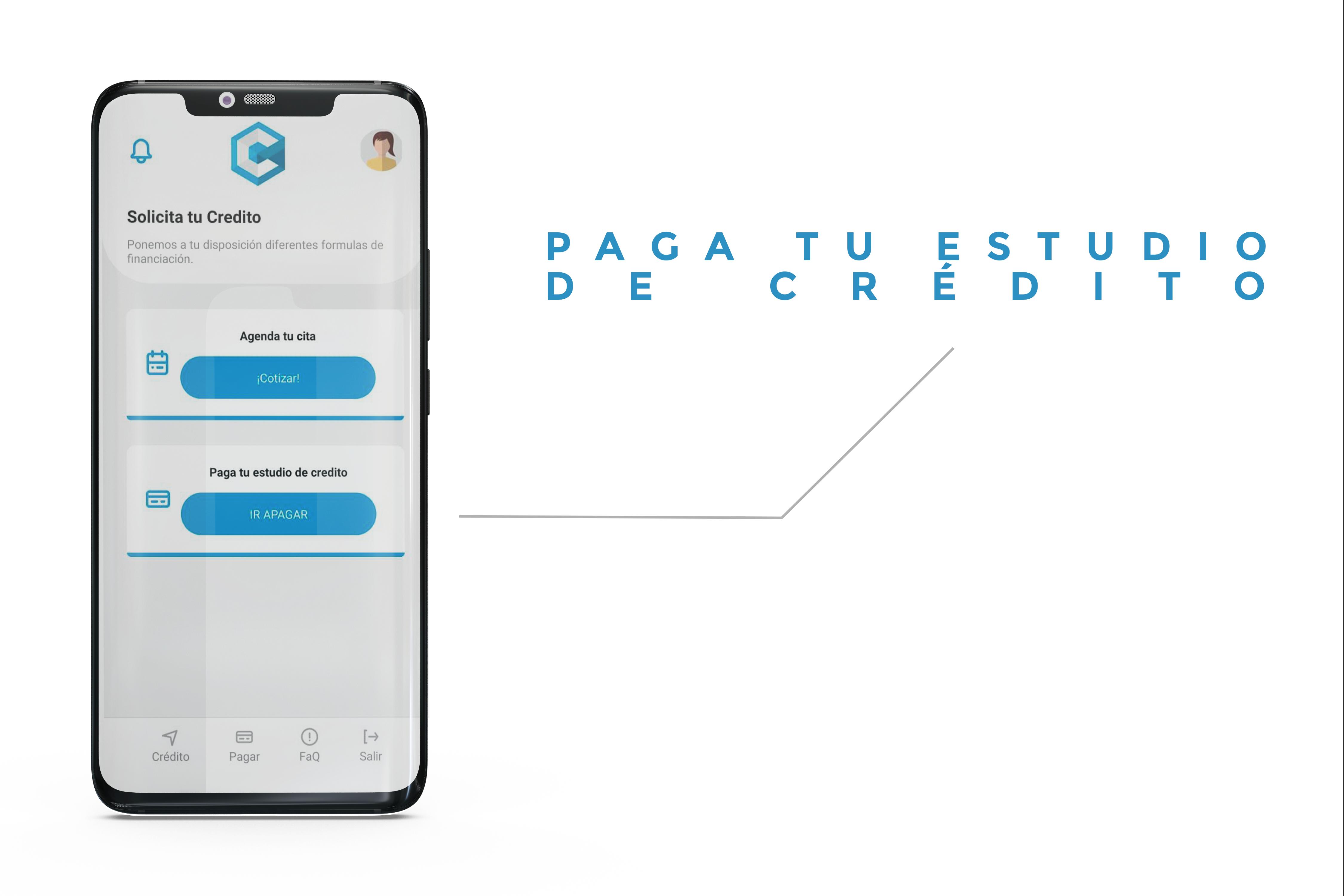 https://cirufacil.com/wp-content/uploads/2020/12/Paga-tu-estudio-de-credito.png