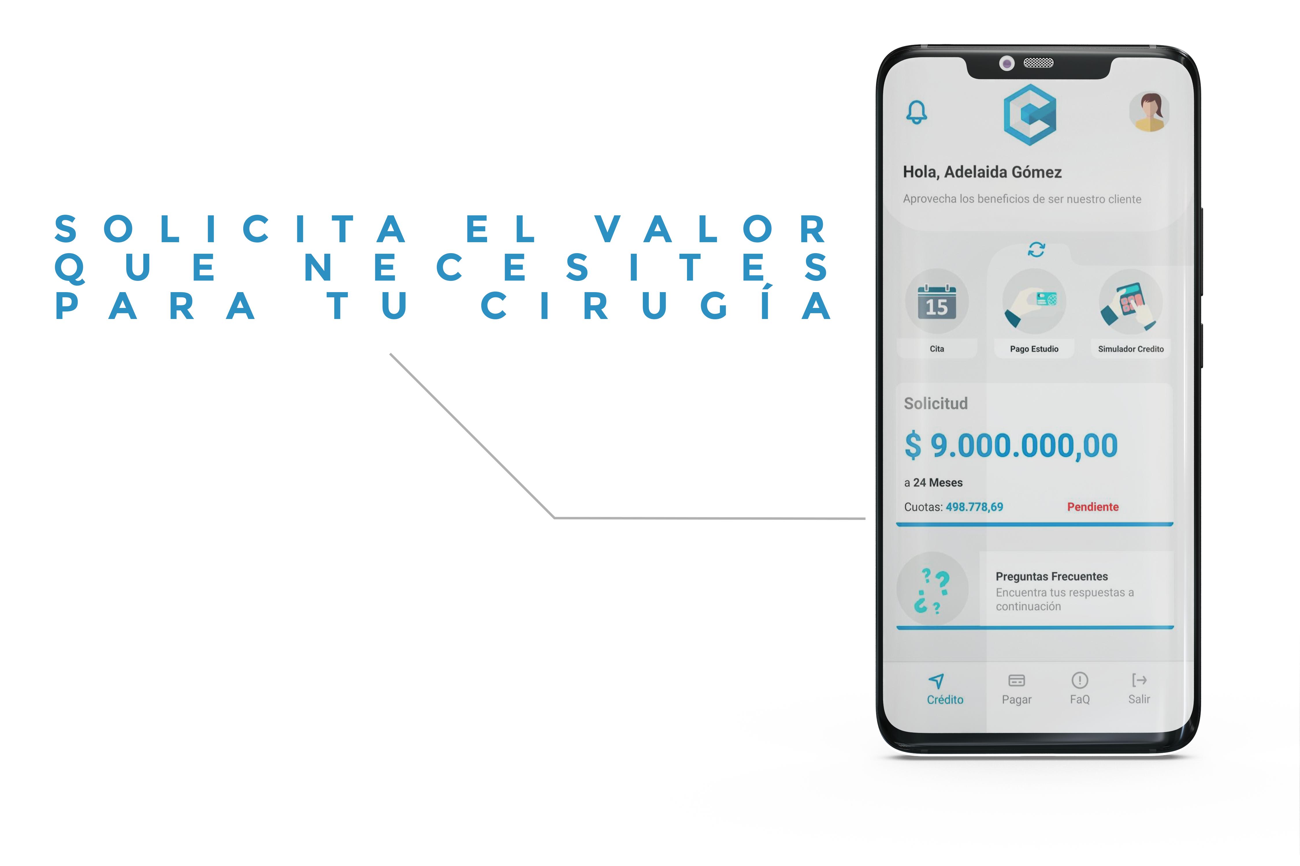 https://cirufacil.com/wp-content/uploads/2020/12/Solicitud-del-valor-de-tu-cirugia.png